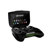 Планшет NVIDIA SHIELD Portable 16Gb (б/у)